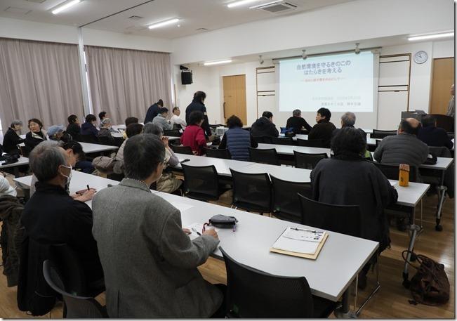 冬の勉強会開始0324_2