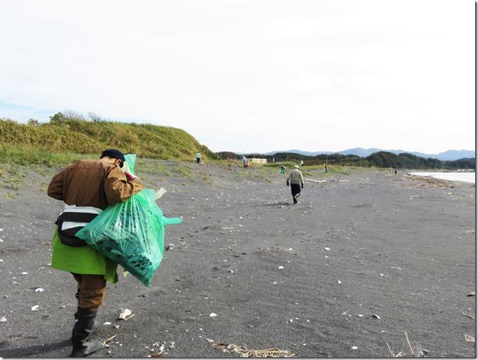 10.5恋人海岸