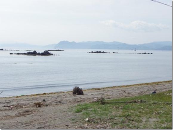 t88 海水浴場1